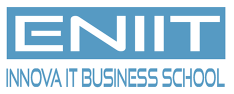 Eniit - IT Business School