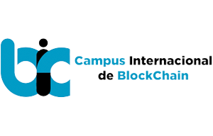 Campus BlockChain
