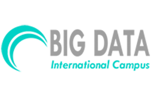 Big Data International Campus