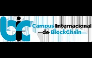 Campus BlockChain