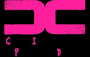 Campus Internacional de Producción Digital