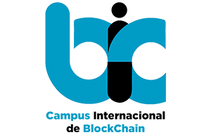 Campus Internacional de Blockchain