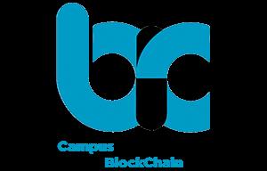 Campus Internacional de Blockchain