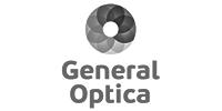 general optica