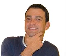 FCO. JAVIER ESCUDERO
