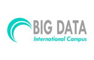 Big_Data_Intertional_Campus