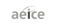 AEICE