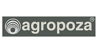 Agropoza