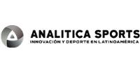 Analitica sports