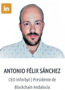 Antonio Félix Sánchez