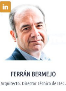 Ferrán Bermejo