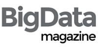 Big Data Magazine