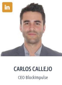 Carlos Callejo