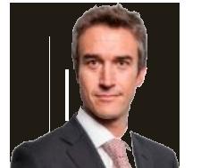 CARLOS ALBERTO SÁIZ