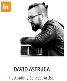 David Astruga