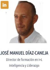 José Manuel Díaz-Caneja