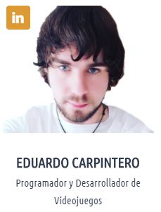 Eduardo Carpintero