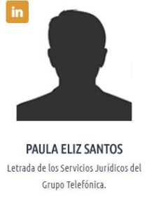 Paula Eliz Santos