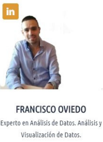 Francisco Oviedo