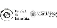 Facultad de Informática de la Universidad Complutense de Madrid