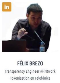 Felix Brezo
