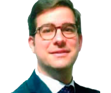 FERNANDO VALERO