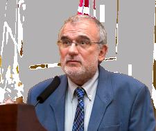 FRANCISCO JAVIER LÓPEZ FRAGUAS