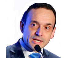 FRANCISCO JAVIER ESCRIBANO