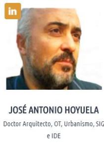 José Antonio Hoyuela