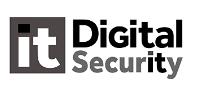 Itdigitalsecurity