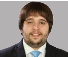 JAVIER RUBIO ALAMILLO