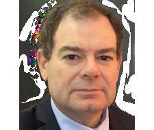 JOSÉ EMILIO NOGUÉS