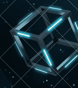 Máster en Blockchain