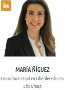 MARÍA ÑÍGUEZ