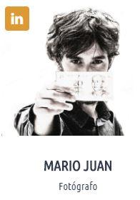 Mario Juan