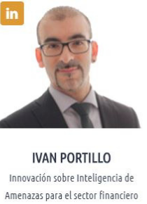 Ivan Portillo