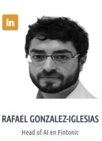 Rafael Gonzalez-Iglesias