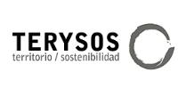TERYSOS