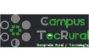 Campus Tecrural