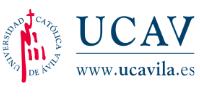 UCAV_Avila