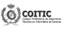 coitic