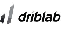 driblab
