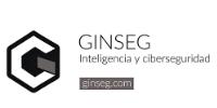 ginsec