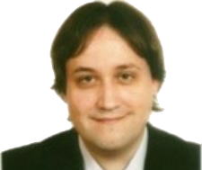 KENNETH LOBATO LASTRA