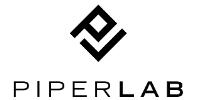 pipelab