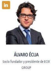 ALVARO ECIJA