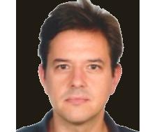 ÁLVARO MÉNDEZ