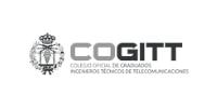 COGITT