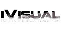 Ivisual
