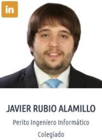 Javier Rubio